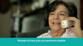 Molina Healthcare TV Spot, 'Sana, sana' [Spanish] - Thumbnail 6