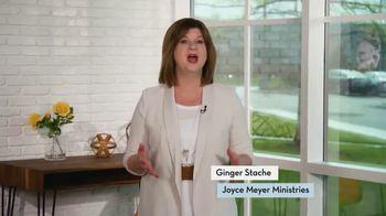 Joyce Meyer Ministries TV Spot, 'Everyday Answers' - Thumbnail 1