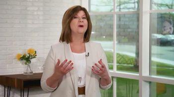 Joyce Meyer Ministries TV Spot, 'Everyday Answers' - Thumbnail 3