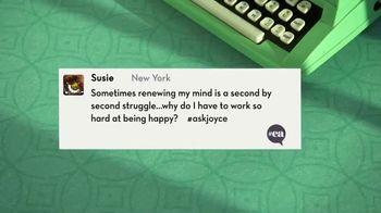 Joyce Meyer Ministries TV Spot, 'Everyday Answers' - Thumbnail 7