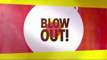 Kmart Summer Blowout TV Spot, 'Everything' Song by George Kranz