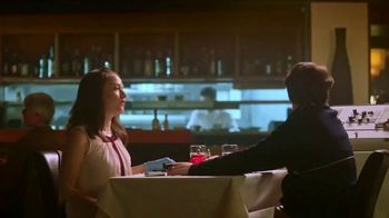 GEICO TV Spot, 'Investigation Discovery: First Date' - Thumbnail 3
