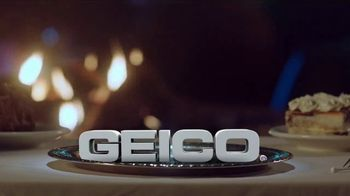 GEICO TV Spot, 'Investigation Discovery: First Date' - Thumbnail 6