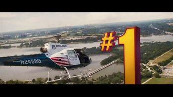 Spider-Man: Homecoming - Alternate Trailer 47