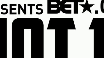 2017 BET Hot 16 TV Spot, 'Hot Track' Featuring Zaytoven - Thumbnail 6
