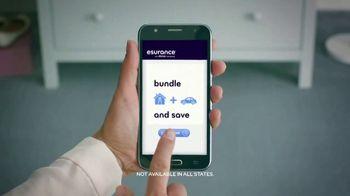 Esurance TV Spot, 'The Smarter Way' - Thumbnail 5