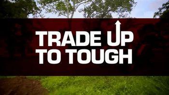 Mahindra TV Spot, 'Trade Up to Tough' - Thumbnail 3