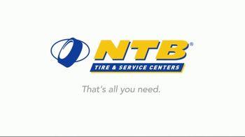 National Tire & Battery TV Spot, 'Ride Higher' - Thumbnail 6