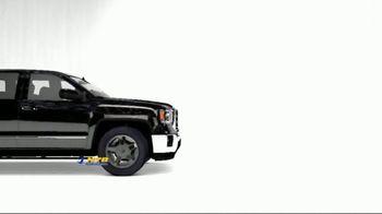 National Tire & Battery TV Spot, 'Ride Higher' - Thumbnail 1