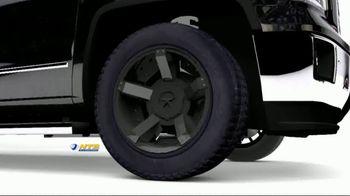 National Tire & Battery TV Spot, 'Ride Higher' - Thumbnail 2