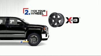 National Tire & Battery TV Spot, 'Ride Higher' - Thumbnail 3