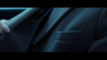 Atomic Blonde - Alternate Trailer 24