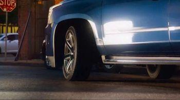 Cadillac Summer's Best Sales Event TV Spot, 'Escalade' [T2] - Thumbnail 6
