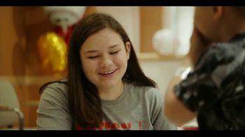 Volunteers of America TV Spot, '2017 Action Team PSA' - Thumbnail 6
