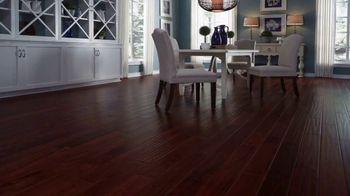 Lumber Liquidators TV Spot, 'Every Room in Your Home' - Thumbnail 2