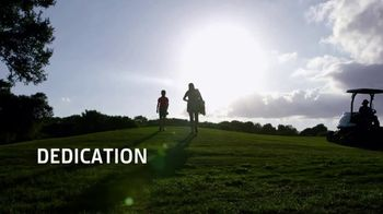 John Deere TV Spot, 'The First Tee: Life's Most Important Lessons' - Thumbnail 3