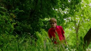 John Deere TV Spot, 'The First Tee: Life's Most Important Lessons' - Thumbnail 6