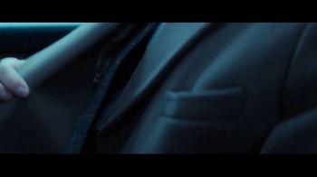 Atomic Blonde - Alternate Trailer 23