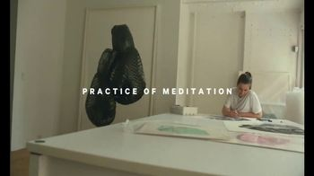 lululemon TV Spot, 'This Is Yoga' Featuring P Money, Kerri Walsh Jennings - Thumbnail 2