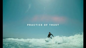 lululemon TV Spot, 'This Is Yoga' Featuring P Money, Kerri Walsh Jennings - Thumbnail 6
