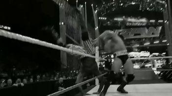 WWE Network TV Spot, '2017 Battleground' - Thumbnail 7