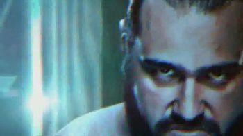 WWE Network TV Spot, '2017 Battleground' - Thumbnail 9
