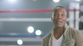 SKECHERS Skech-Knit TV Spot, 'Reasons' Featuring Sugar Ray Leonard - Thumbnail 2