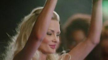 SKECHERS Skech-Knit TV Spot, 'Reasons' Featuring Sugar Ray Leonard - Thumbnail 3