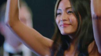 SKECHERS Skech-Knit TV Spot, 'Reasons' Featuring Sugar Ray Leonard - Thumbnail 6