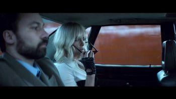 Atomic Blonde - Alternate Trailer 27
