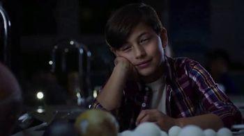 Staples TV Spot, 'Back to School: Shoot for the Stars' - Thumbnail 3