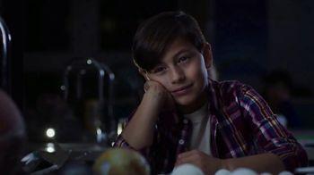 Staples TV Spot, 'Back to School: Shoot for the Stars' - Thumbnail 4