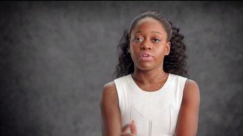 Jockey TV Spot, 'Show 'Em What's Underneath: Michaela DePrince' - Thumbnail 4