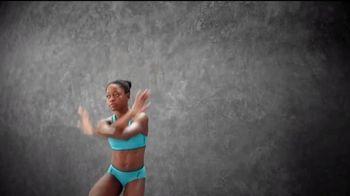 Jockey TV Spot, 'Show 'Em What's Underneath: Michaela DePrince' - Thumbnail 6