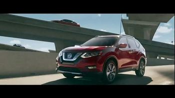 Nissan America's Best Sales Event TV Spot, 'Rock' Song by John Mellencamp [T2] - Thumbnail 7
