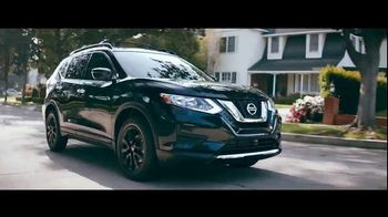 Nissan America's Best Sales Event TV Spot, 'Rock' Song by John Mellencamp [T2] - Thumbnail 2