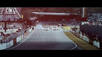 Audi Summer of Audi Sales Event TV Spot, 'Obligation' [T2] - Thumbnail 1