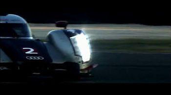 Audi Summer of Audi Sales Event TV Spot, 'Obligation' [T2] - Thumbnail 2