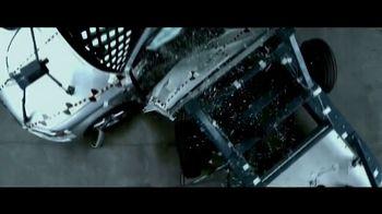 Audi Summer of Audi Sales Event TV Spot, 'Obligation' [T2] - Thumbnail 6