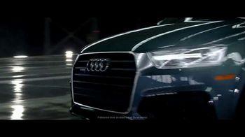 Audi Summer of Audi Sales Event TV Spot, 'Obligation' [T2] - Thumbnail 8
