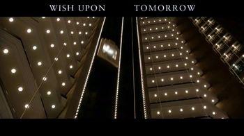 Wish Upon - Alternate Trailer 9
