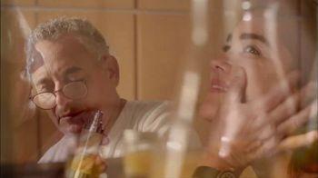 Meaningful Beauty TV Spot, 'Vizio Infomercial Test - Cindy Crawford' - Thumbnail 2