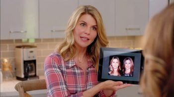 Meaningful Beauty TV Spot, 'Vizio Infomercial Test - Cindy Crawford' - Thumbnail 8