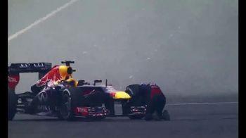 Formula One TV Spot, 'F1 Season Launch 2018: Engineered Insanity' - Thumbnail 7