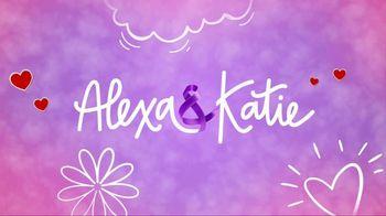 Netflix TV Spot, 'Alexa & Katie' Song by Alessia Cara - Thumbnail 10