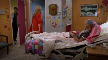 Netflix TV Spot, 'Alexa & Katie' Song by Alessia Cara - Thumbnail 3
