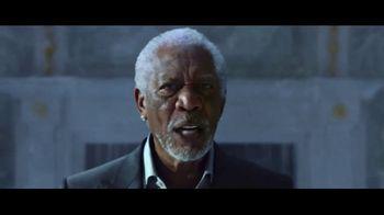 Mountain Dew Ice TV Spot, 'Ice Cold' Featuring Morgan Freeman - Thumbnail 6