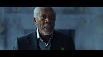 Mountain Dew Ice TV Spot, 'Ice Cold' Featuring Morgan Freeman - Thumbnail 7