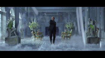 Mountain Dew Ice TV Spot, 'Ice Cold' Featuring Morgan Freeman - Thumbnail 9