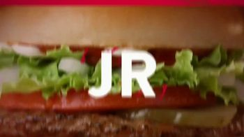 Jack in the Box 4 for $4 Jack's Deal TV Spot, 'Did You Say Tacos?' - Thumbnail 4
